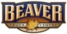 Beaver Truck Centre Logo